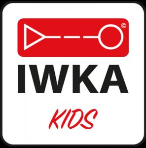 iwka kids