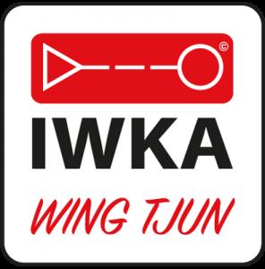 iwka wing tjung